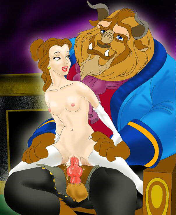 and sultan beast the beauty Family guy lois in underwear