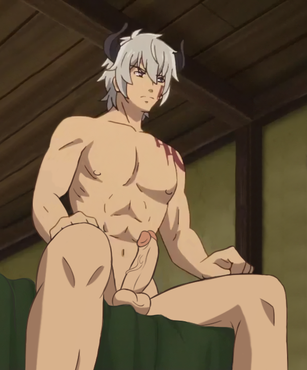 vs how uncensored not demon censored a to summon lord Binding of isaac lilith porn
