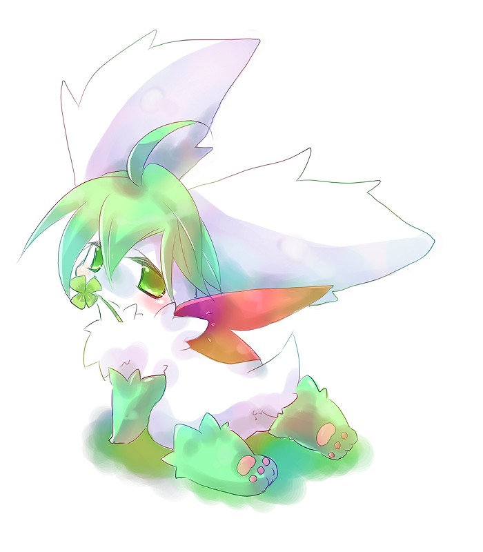 form sky how get shaymin to Dragon age inquisition sera nude