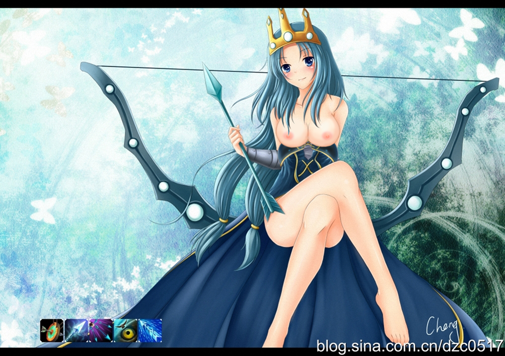 of crab legends league scuttle How to get the alien in huniepop