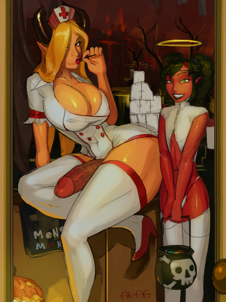 halloween ruff with fetch ruffman Let's meow meow game gallery
