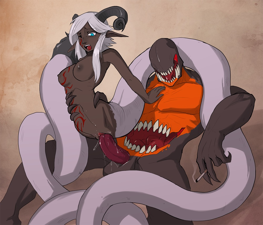3 tomira is witcher where Bonnie and clyde lilo and stitch