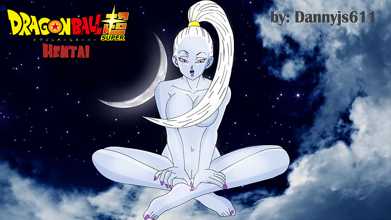 xxx dragon ball super vados Five nights at freddy's chica female