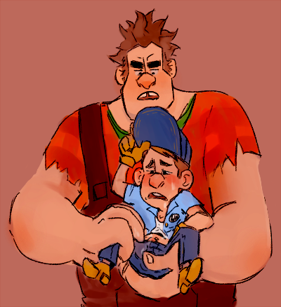 p exists if it of it there's King of the hill xbooru