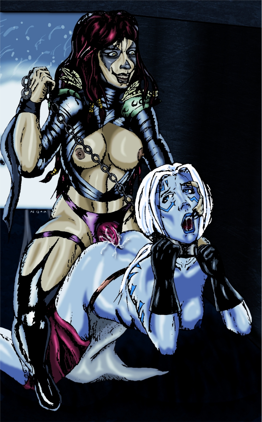 porn wars shabby star blue Dipper and pacifica having sex