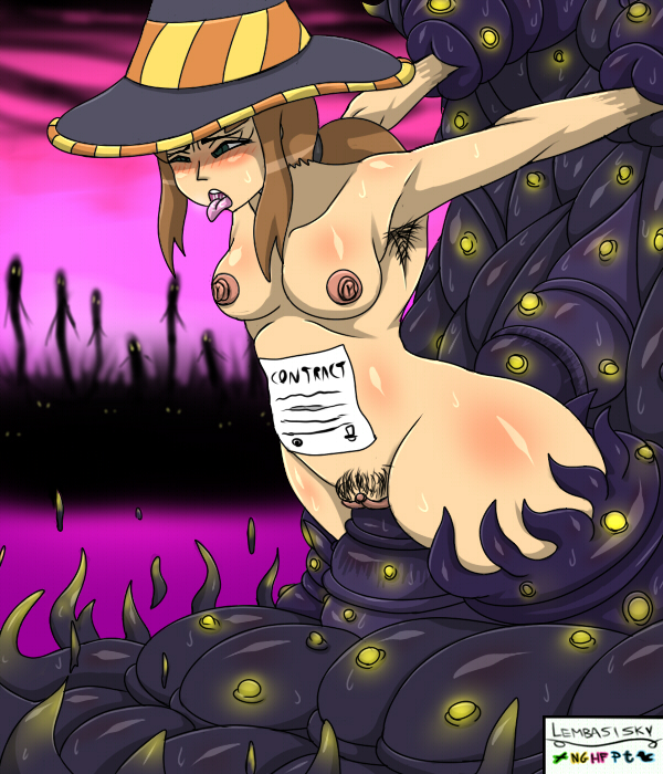 time in hat nude a mod Croc legend of the gobbos steam