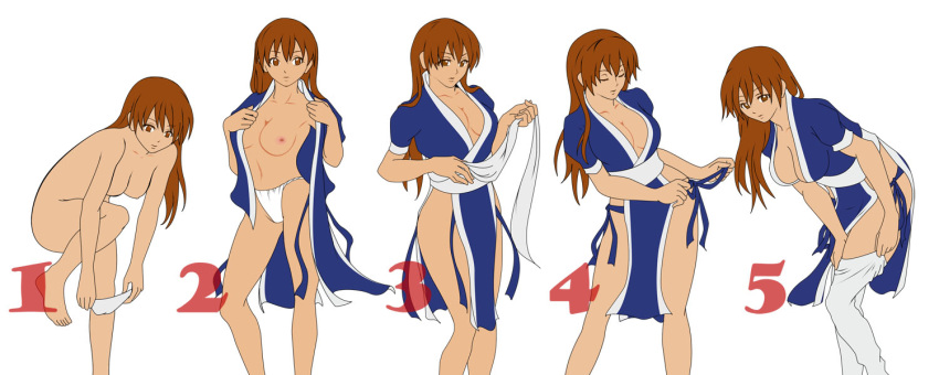 to to jabu get how jabu Avatar the last airbender porn pictures
