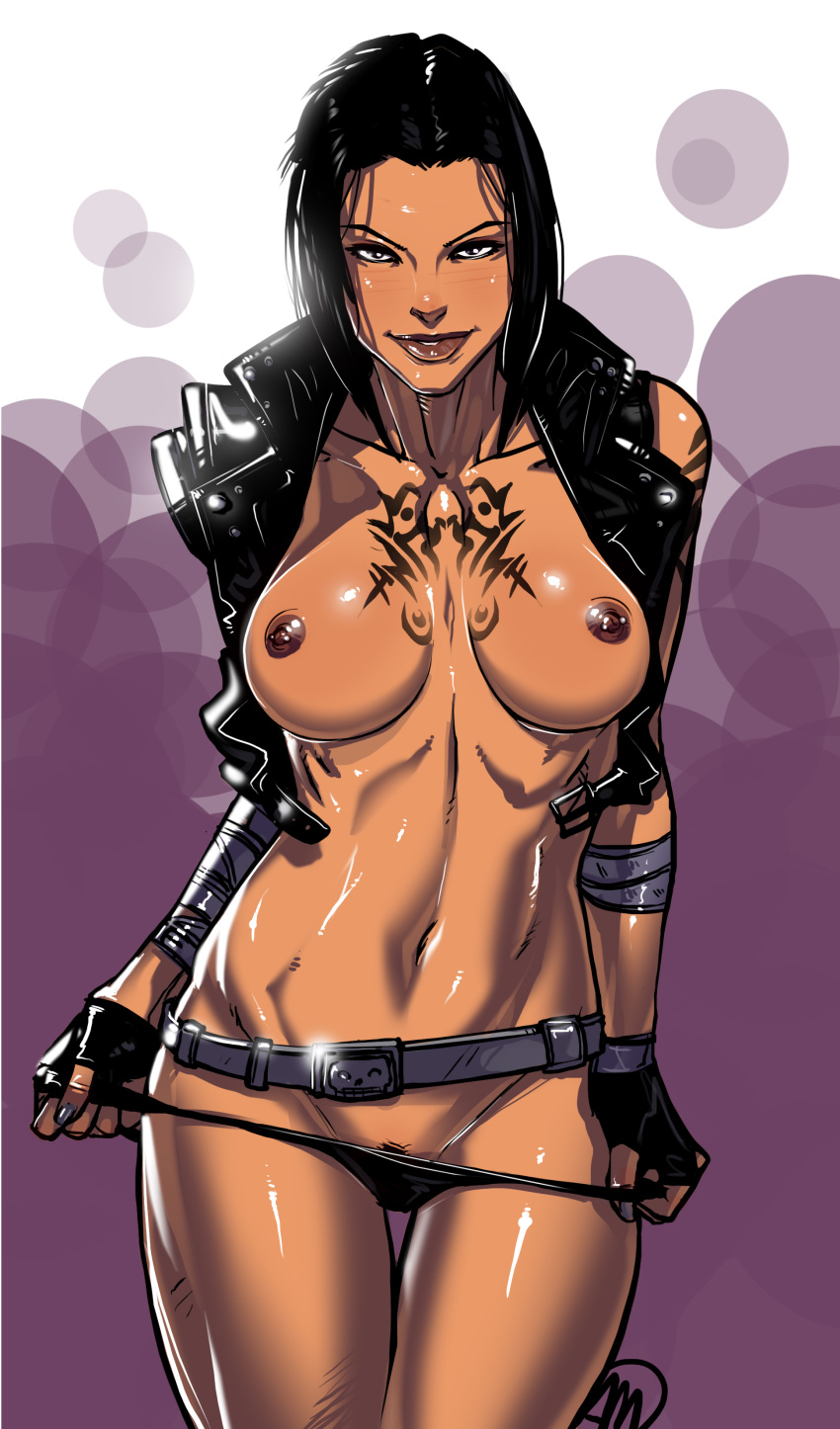and command conquer Breast expansion legend of zelda